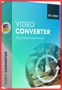 movavi video converter 14 activation key crack