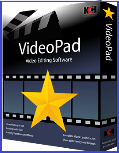 VideoPad-Video-Editor.png