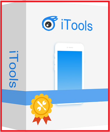 itools full version free download for windows 8