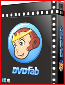 dvdfab activation key