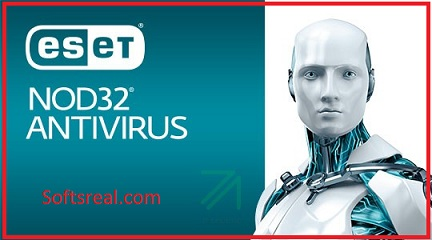eset nod32 serial number 2018