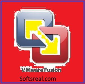 VMware Fusion Pro 11 1 1 macOS + Crack [Mac] Windows {Latest}