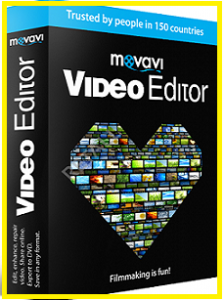 movavi photo editor activation key download