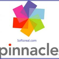 Pinnacle Studio Torrent