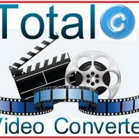 Total Video Converter Crack