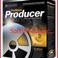 Photodex-Proshow Producer
