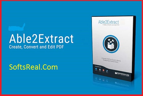 able to extract torrent