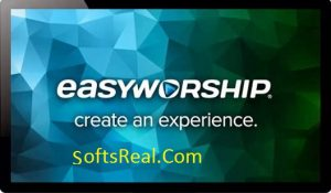 easy worship 2009 crack download