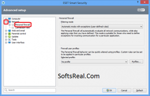 eset mobile security registration key