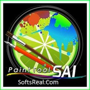 paint tool sai cracked version