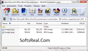 WinRAR 5 70 Crack with Keygen + Torrent Free Serial Key